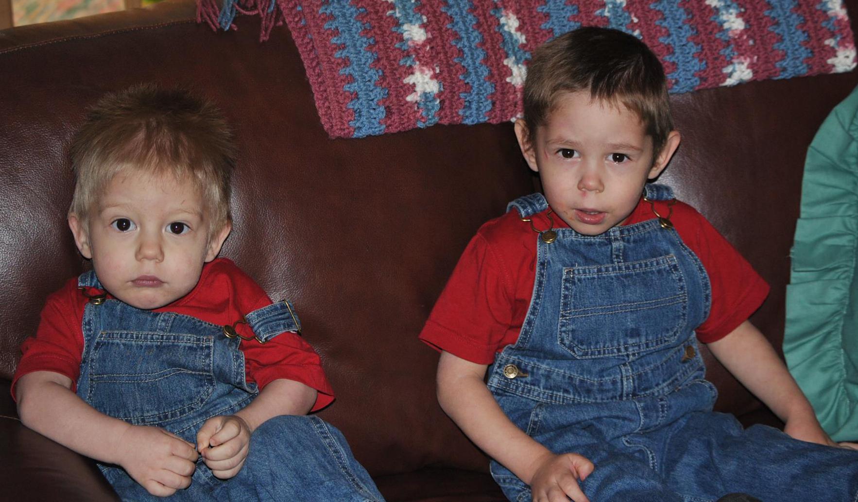 Фото детей на усыновление во пскове