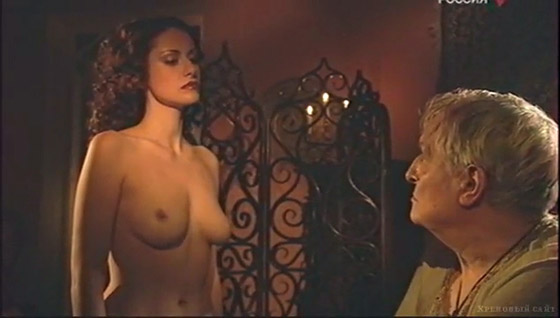 golaya-aktrisa-master-i-margarita