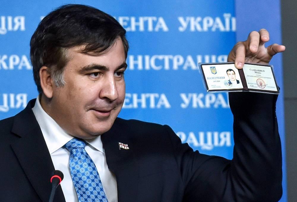 Фото © ТАСС / Николай Лазаренко / Пресс-служба президента Украины
