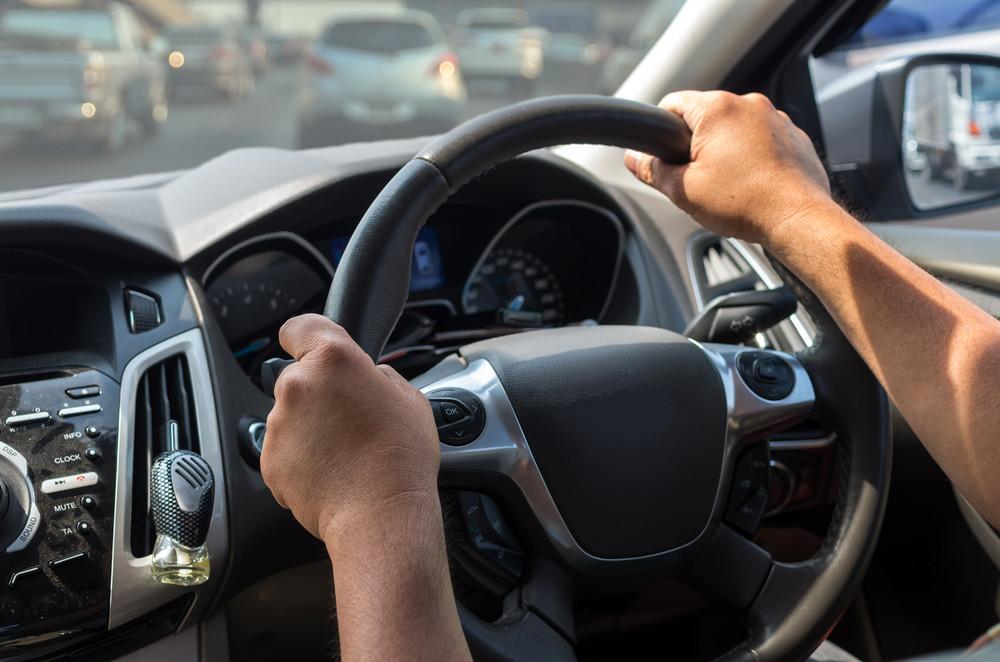 В японие естьь требование к владельцам автомобилей