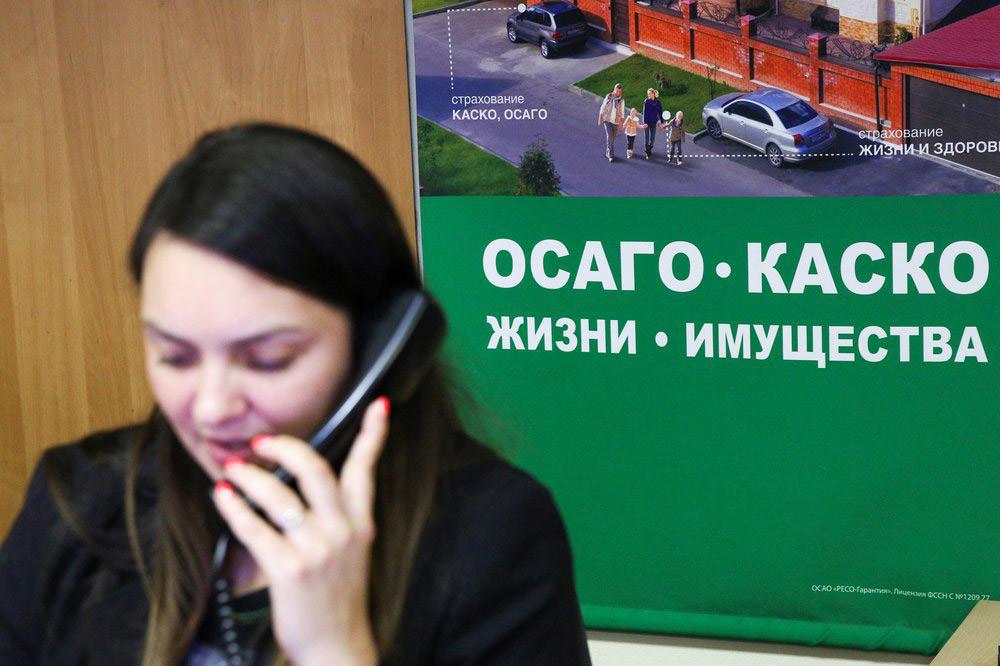 """Фото © Агентство городских новостей """"Москва"""" / Кирилл Зыков"""