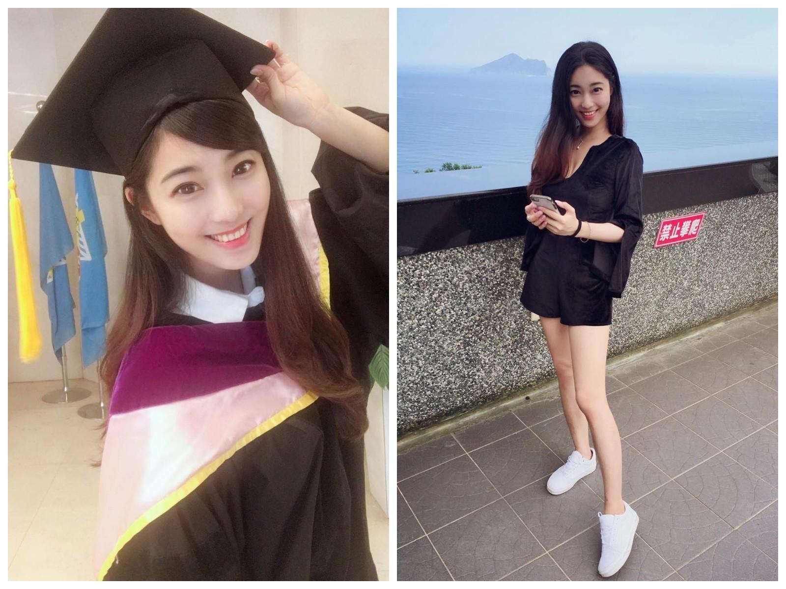 Фото: instagram/jhiawen.cheng