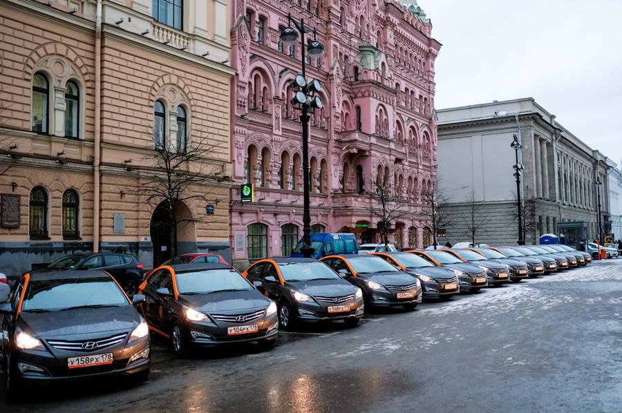 Фото: © РИА Новости / Алексей Даничев