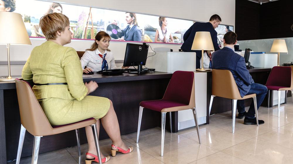 Фото © RBC / Олег Яковлев / TASS