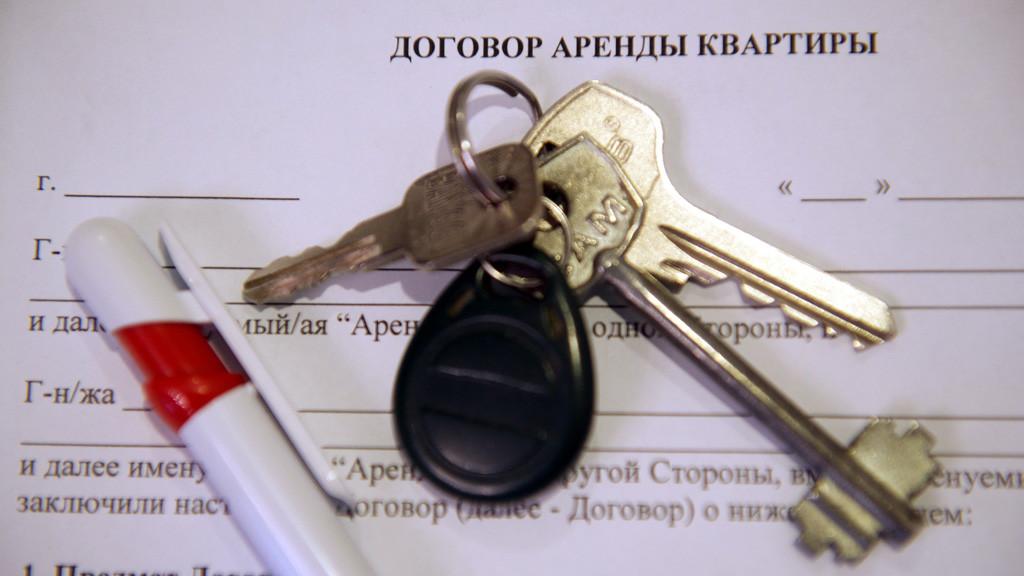 Как не попасться мошенникам при съеме квартиры? Схемы обмана и развода при аренде жилья