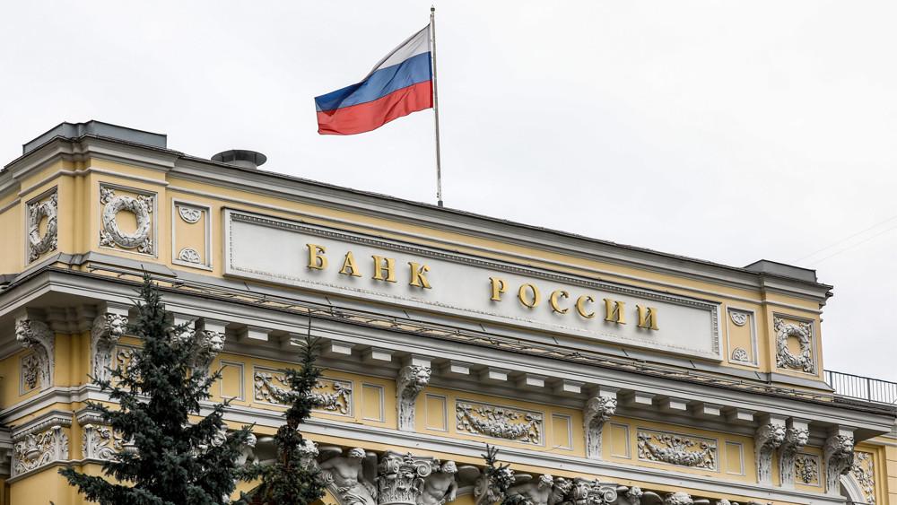 Фото © Артем Геодакян / ТАСС