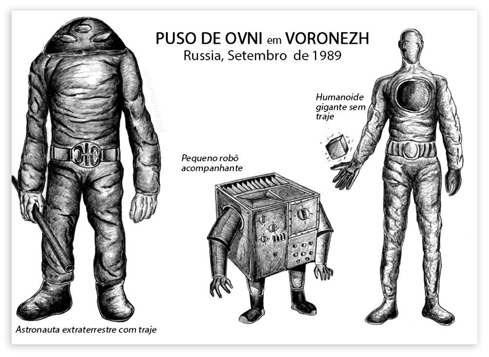 Фото © outromundo.net