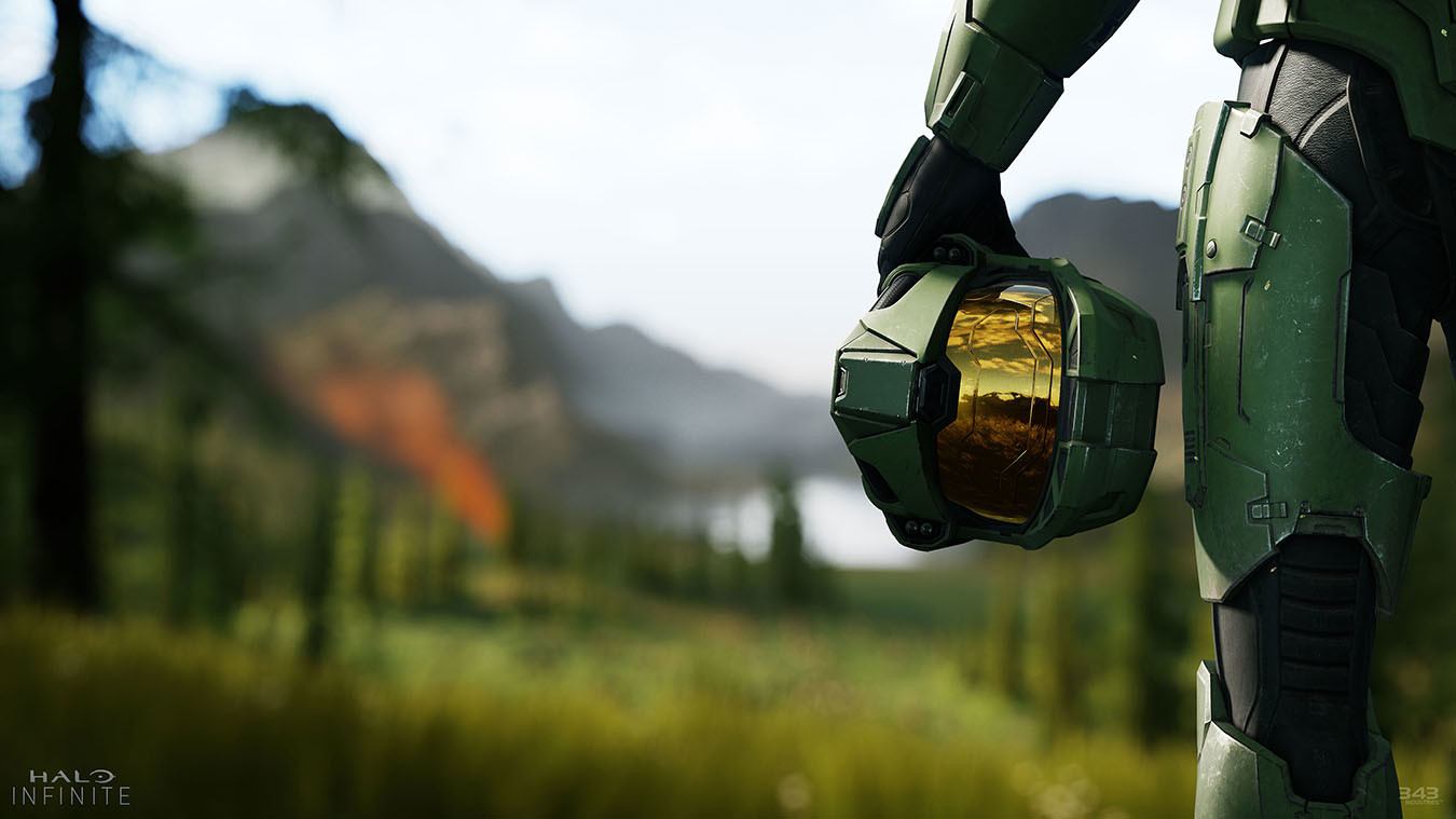 Фото © Xbox