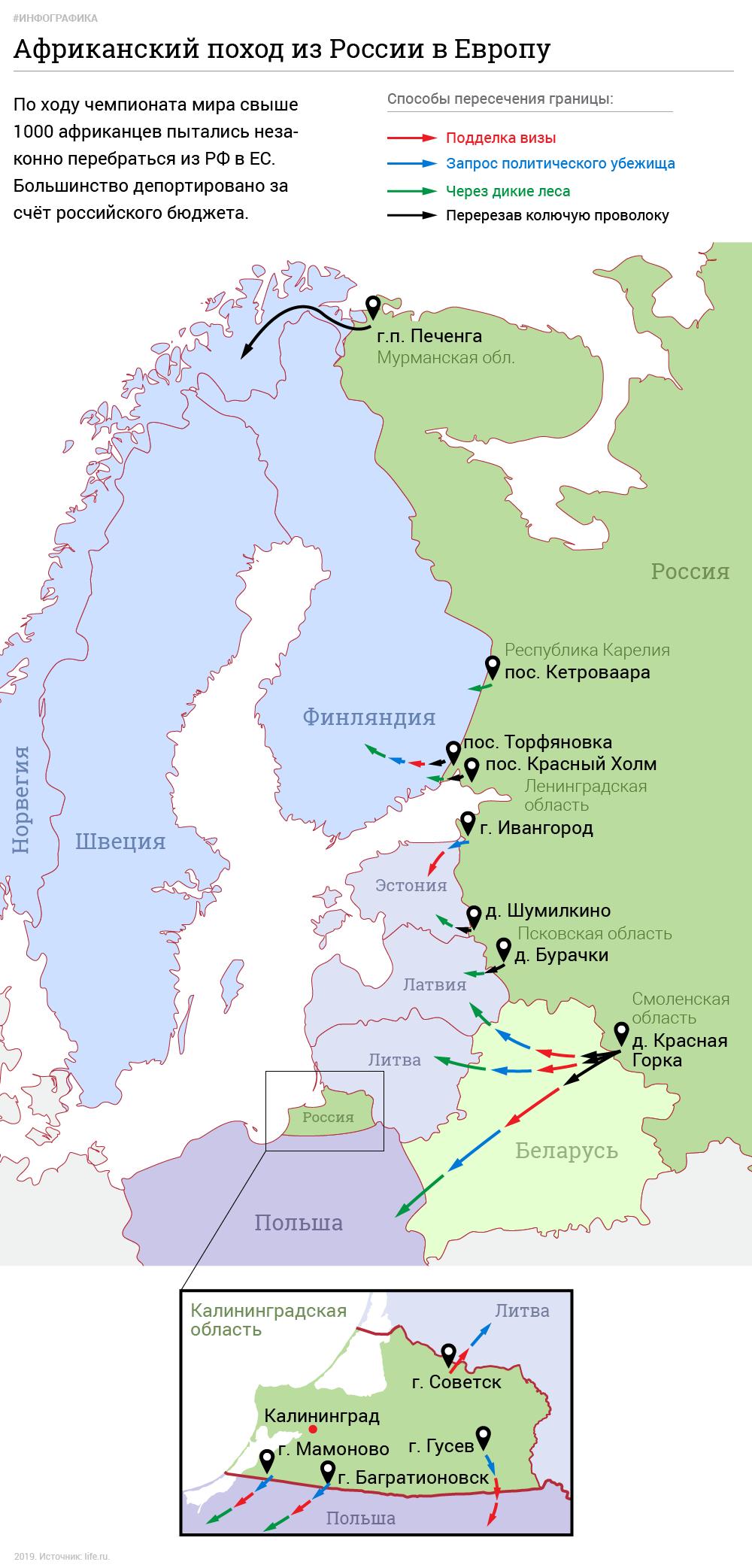 Инфографика Life.ru