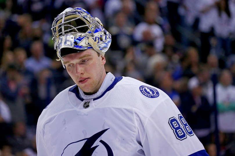 Фото © NHL.com