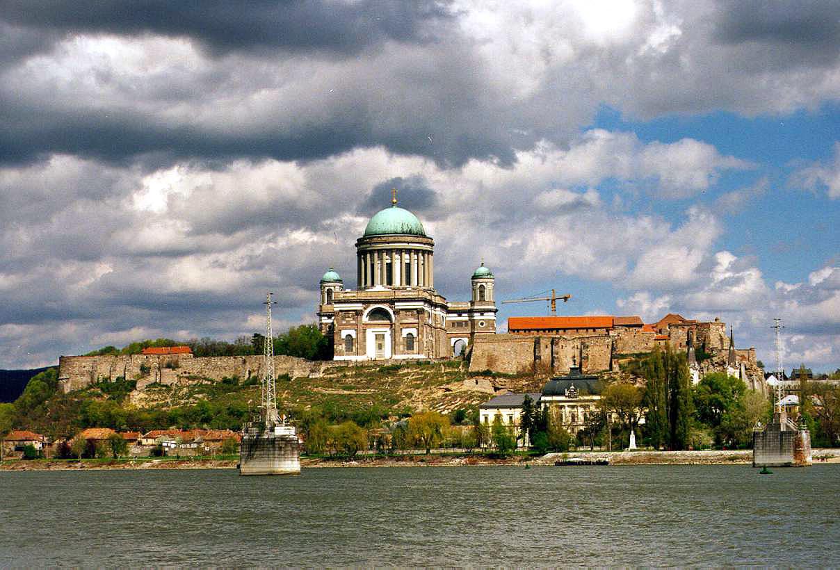 Фото: © wikipedia.org / Szarka Gyula