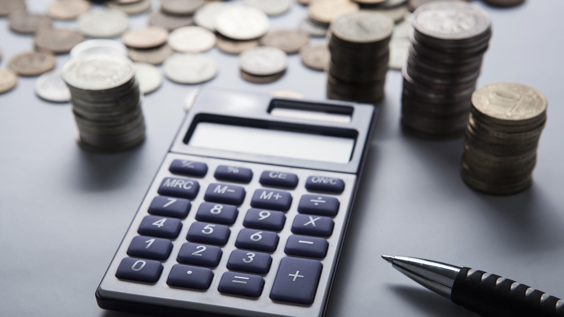 На сколько увеличится зарплата бюджетников в 2020 году