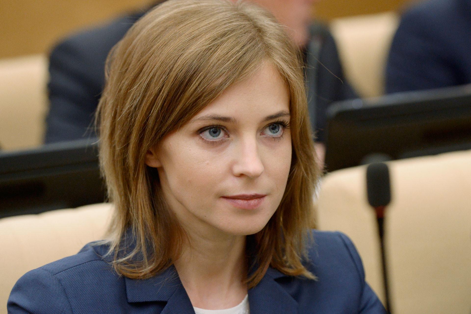 Фото: ©РИА Новости/Алексей Никольский