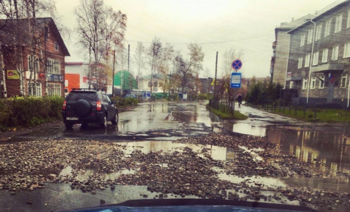 """Фото © """"Невские новости"""""""