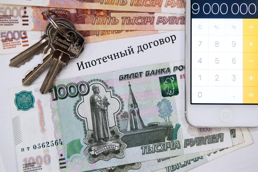 "Фото: © РИА ""Новости"" / Нина Зотина"