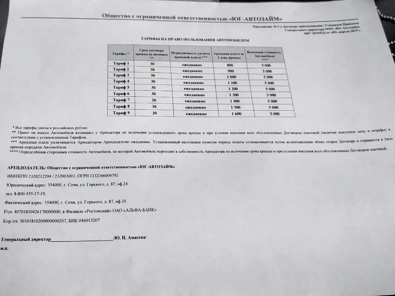 кредит альфа банк без справок и поручителей беларусь