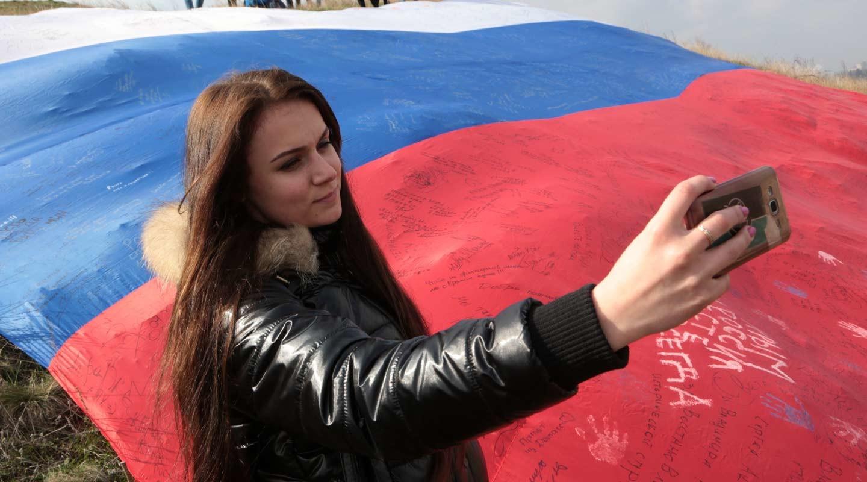 Фото: © РИА Новости/Макс Ветров