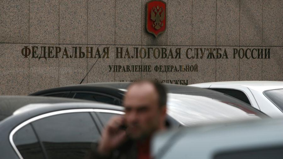 Фото: © РИА Новости / Александр Уткин