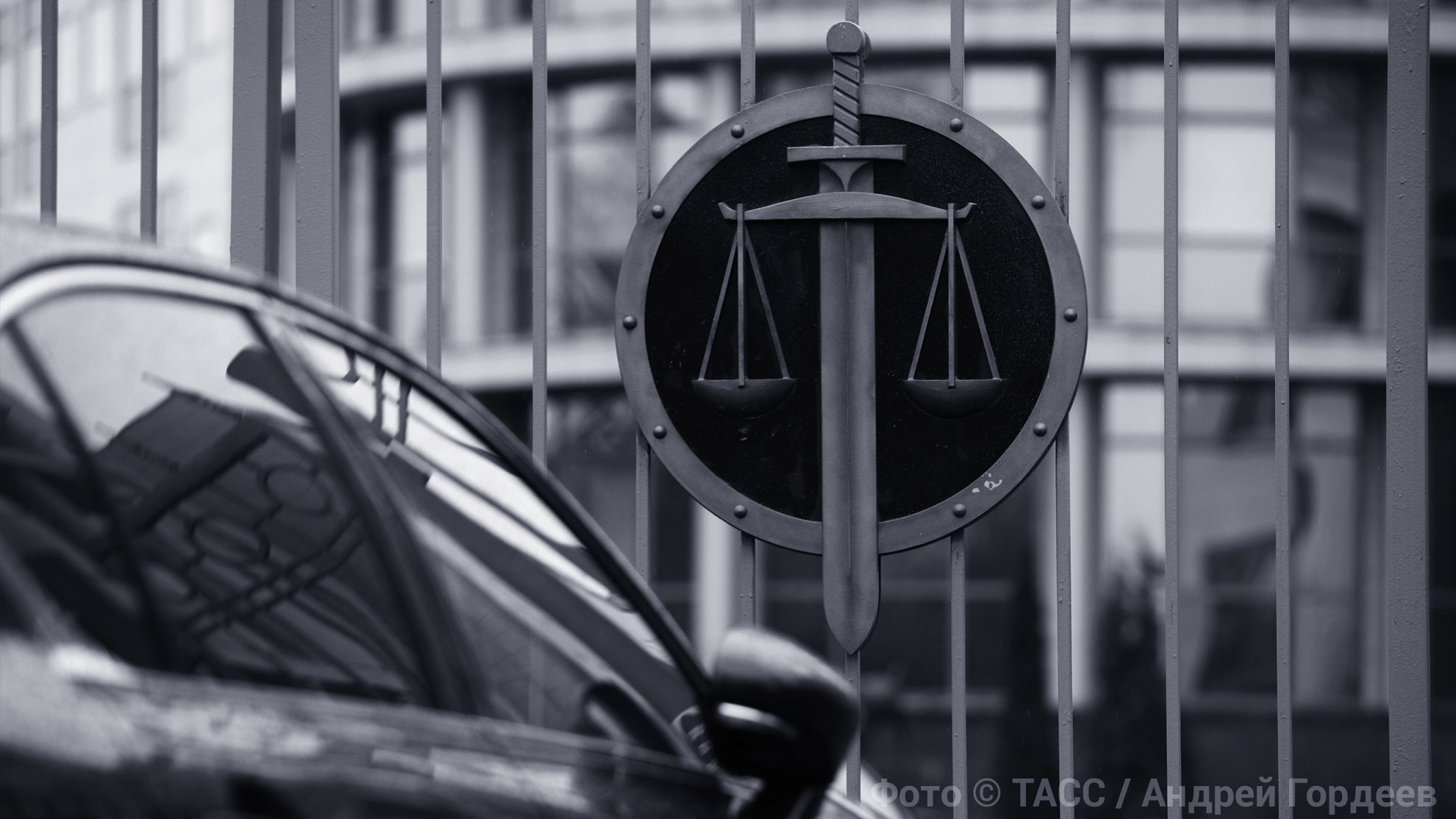 Ооо автоломбард суперломбард автосалоны москвы фото цены