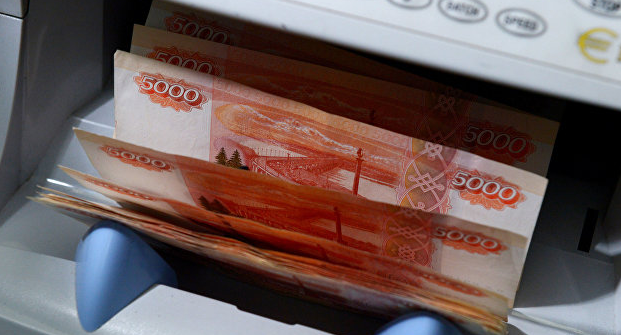 Кражу партии сотовых телефонов напочте, раскрыли вИркутске