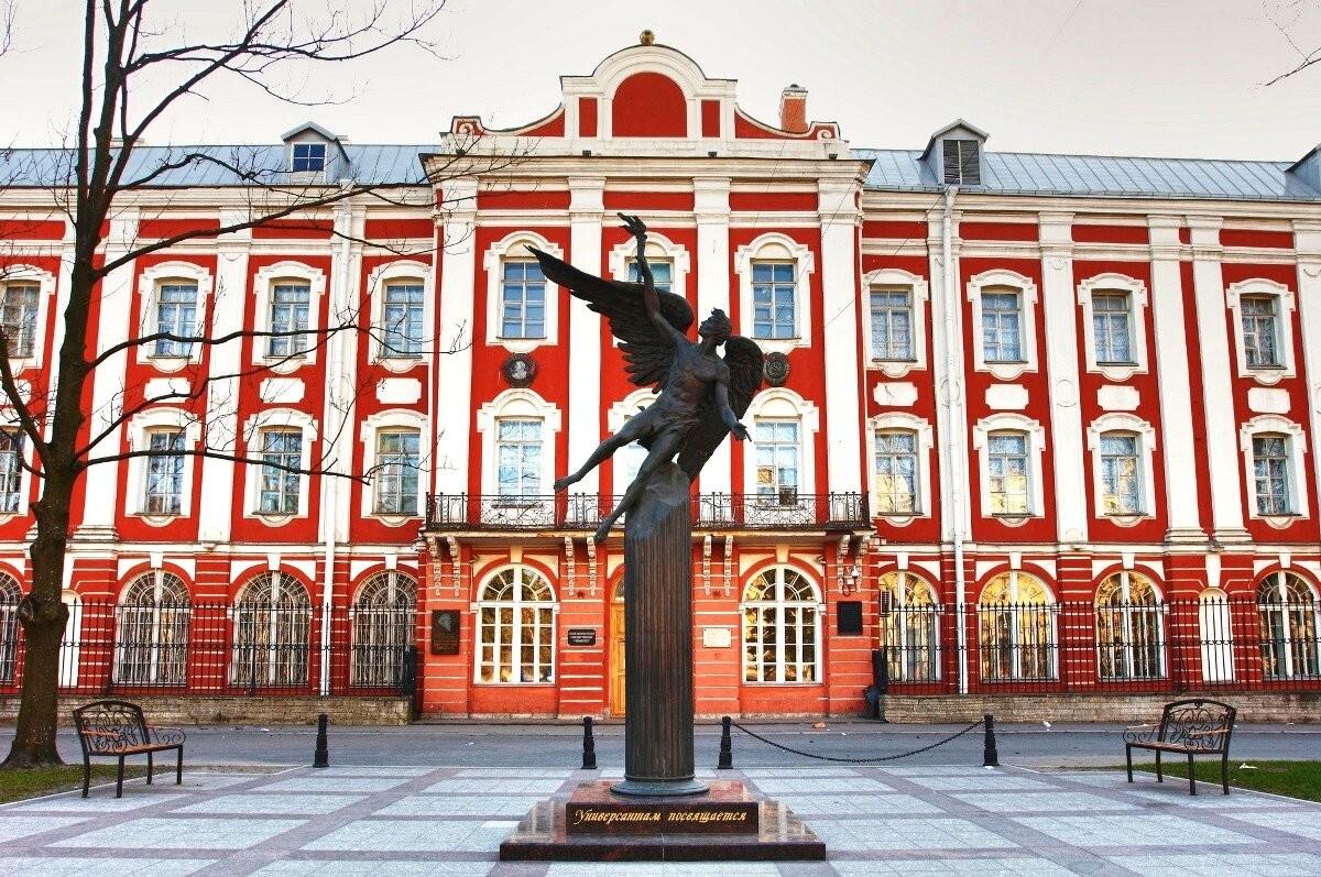 """Фото © Академия """"Яндекса"""""""
