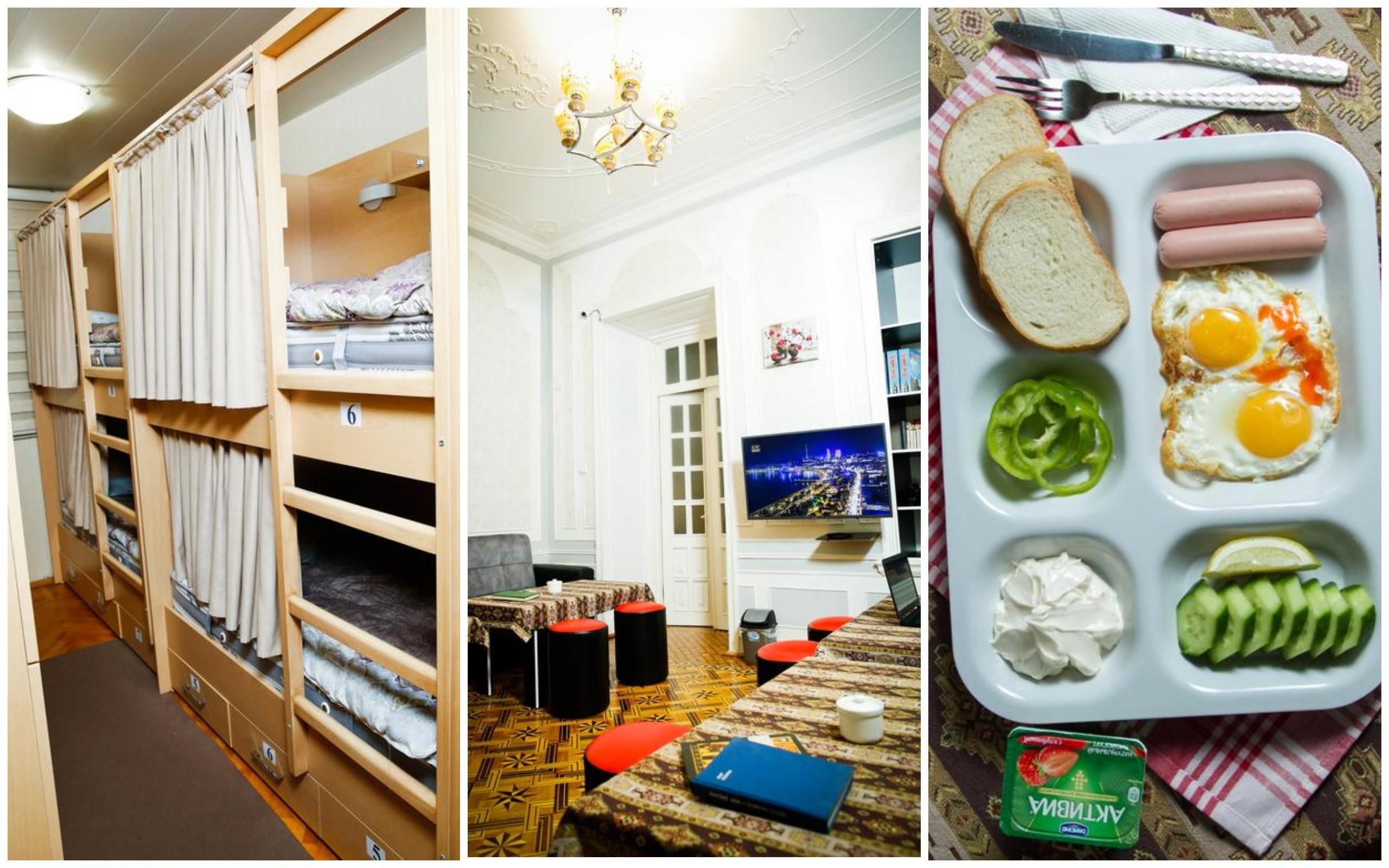 Фото: © booking.com