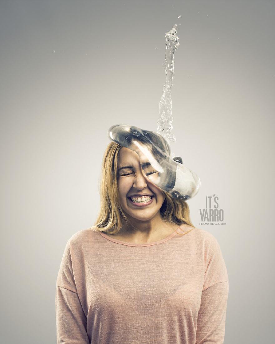 Фото © itsvarro.com
