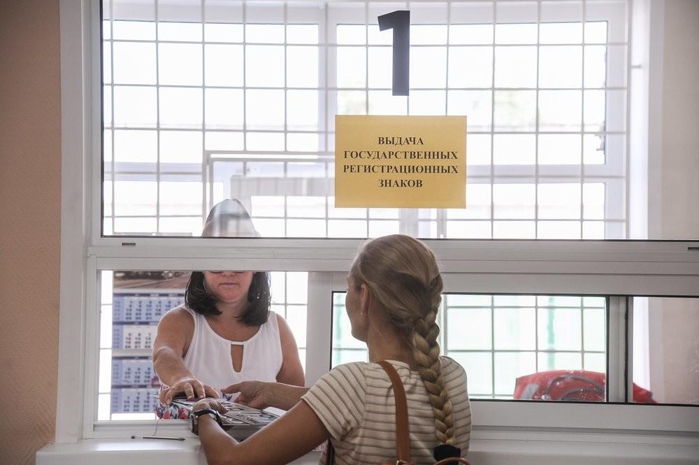 """Фото © Агентство городских новостей """"Москва"""" / Александр Авилов"""