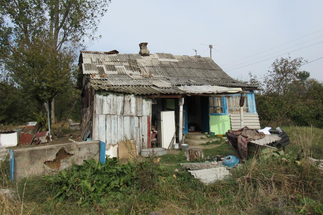 Фото © СУ СК РФ по Краснодарскому краю