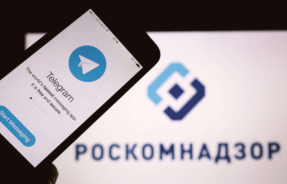 Фото © ТАСС / Татьяна Флегонтова