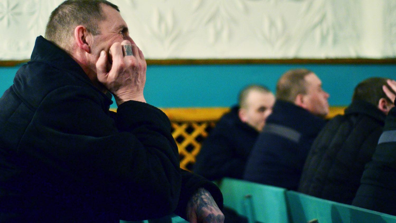 Фото: © РИА Новости/Андрей Луковский