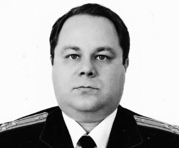 Фото погибшего Владислава Капустина © Пресс-служба Следственного комитета