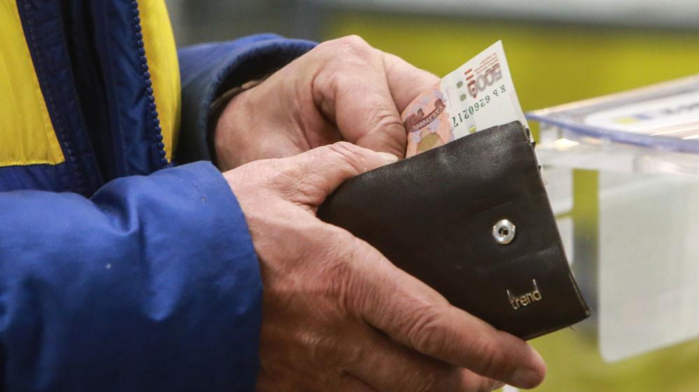 На сколько повысятся цены на бензин лукойл