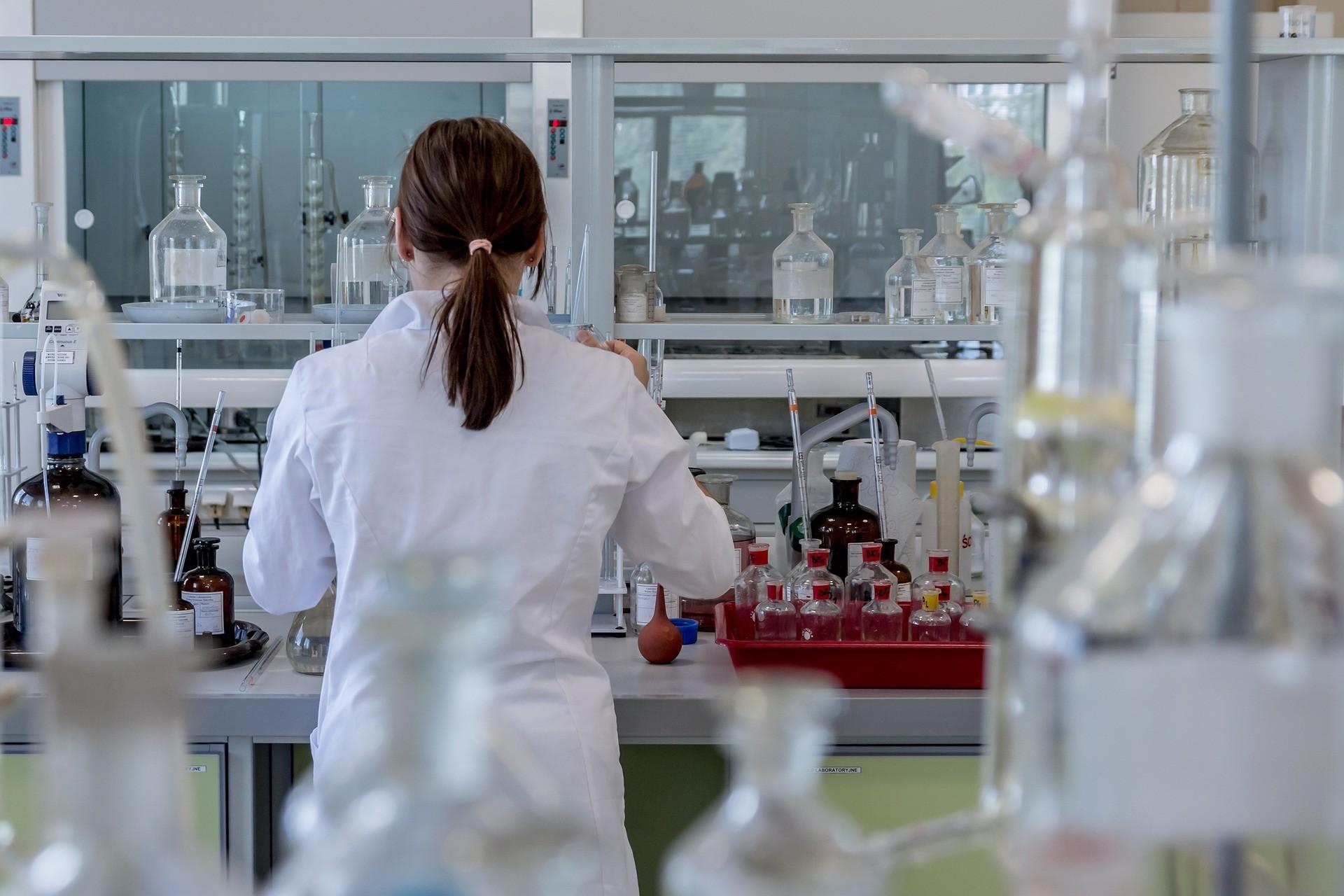 Кейтруда: иммунотерапия излечивает 5 типов рака - Лечение рака в Израиле с ONCORU