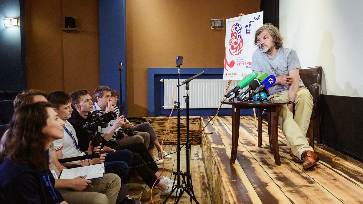 Фото © gazprom-neft.ru