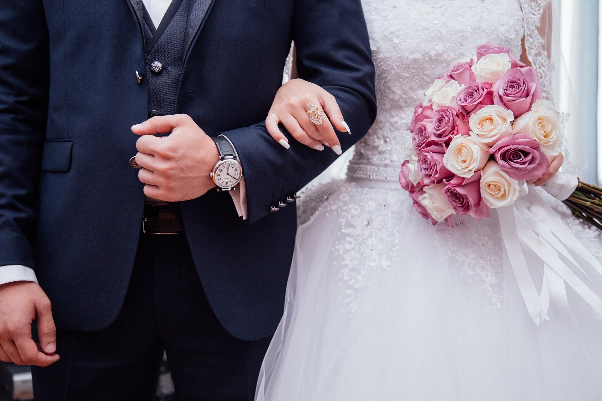 Как скрыть имущество при разводе