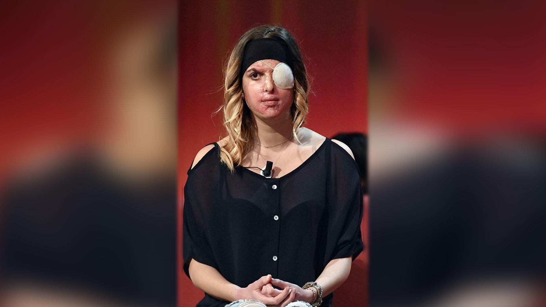 Фото: italia-ru.com