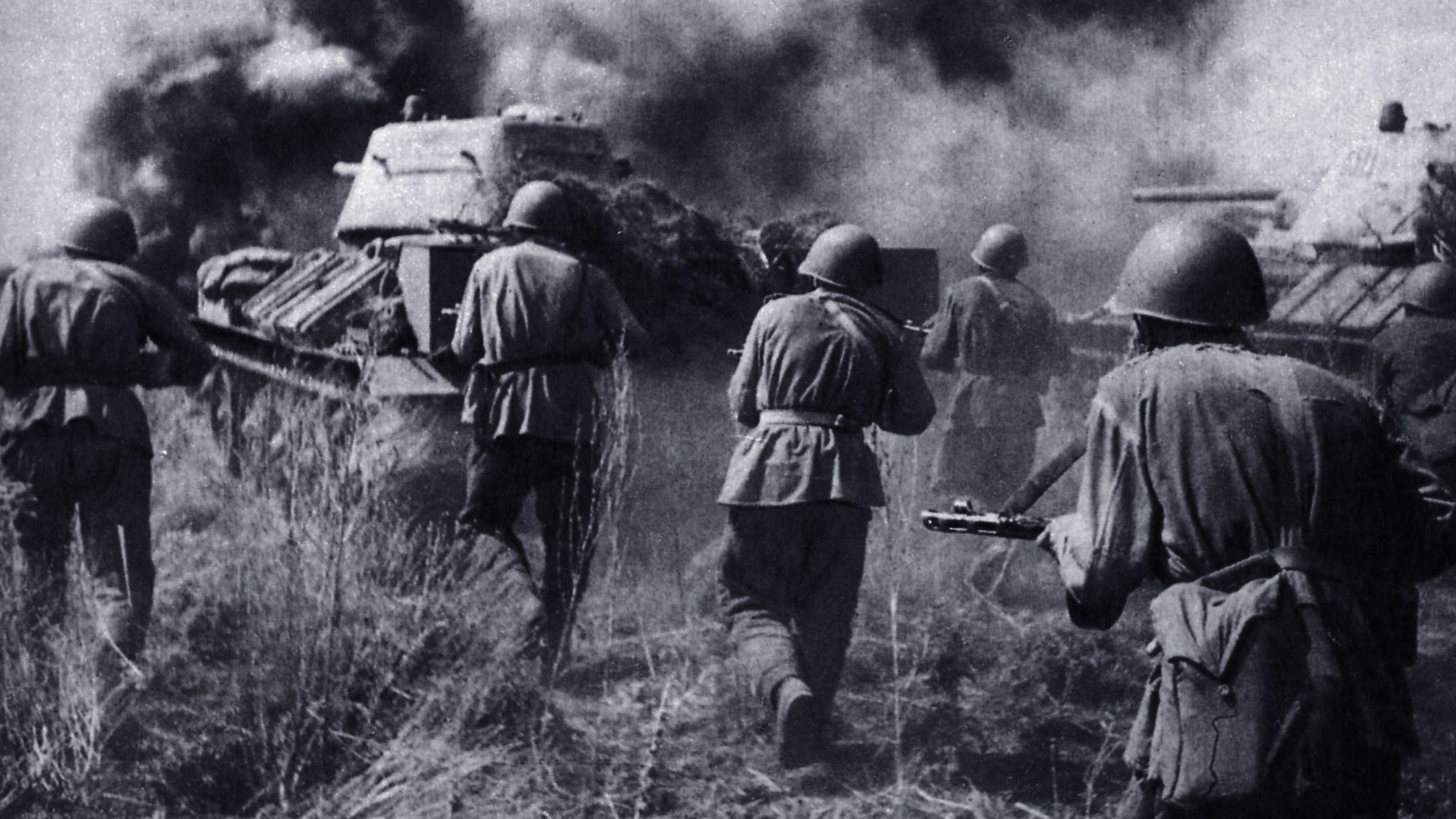 "<p>Фото © <a href=""http://mil.ru/winner_may/history/more.htm?id=11795520@cmsArticle"" target=""_blank"" rel=""noopener noreferrer"">Министерство обороны</a></p>"