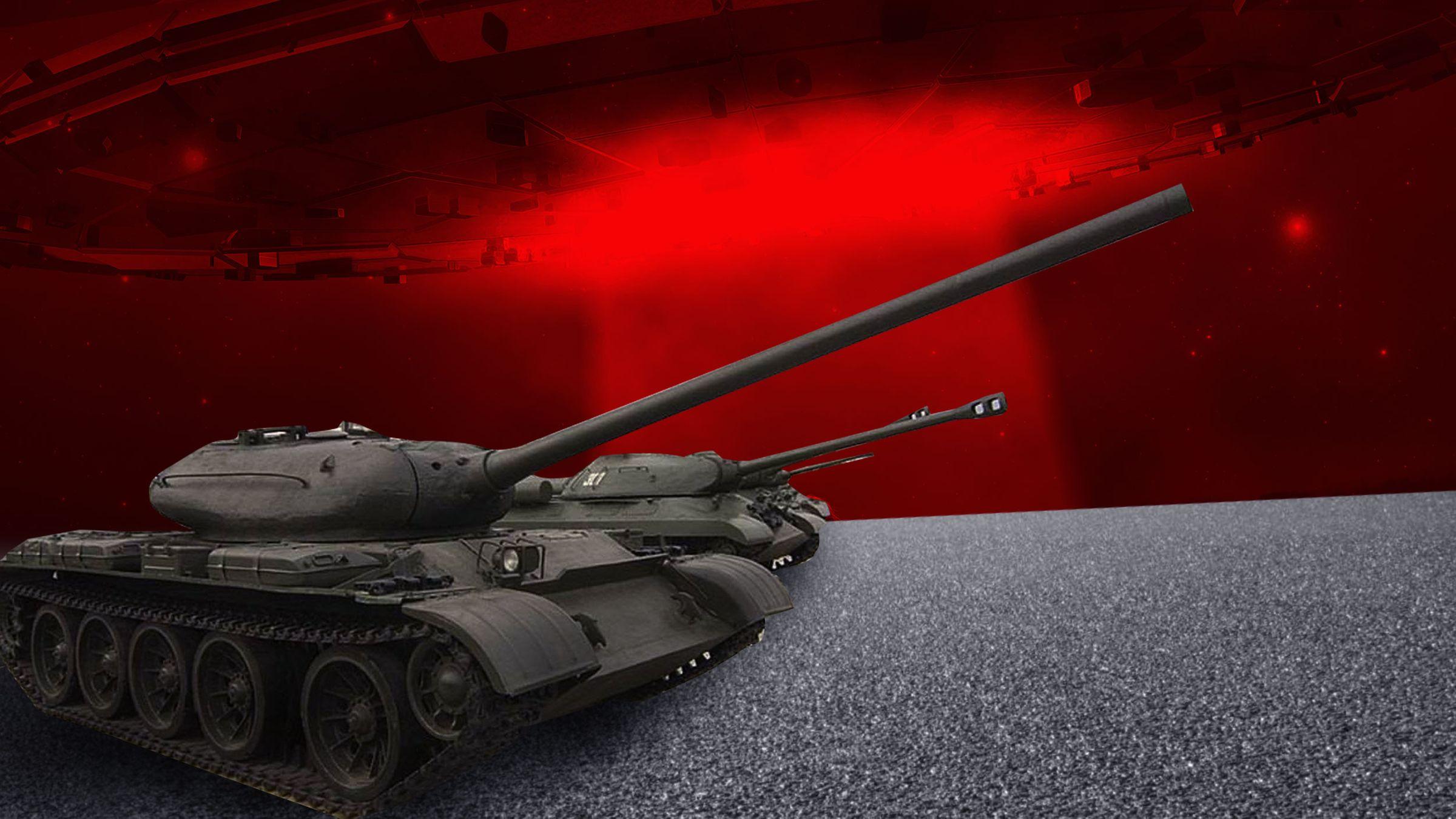 "<p>Коллаж LIFE. Фото © Shutterstock, <a href=""https://ru.wikipedia.org/wiki/%D0%A2-54#/media/%D0%A4%D0%B0%D0%B9%D0%BB:Tank_T-54_in_Verkhnyaya_Pyshma.jpg"" target=""_blank"" rel=""noopener noreferrer"">Wikipedia</a></p>"