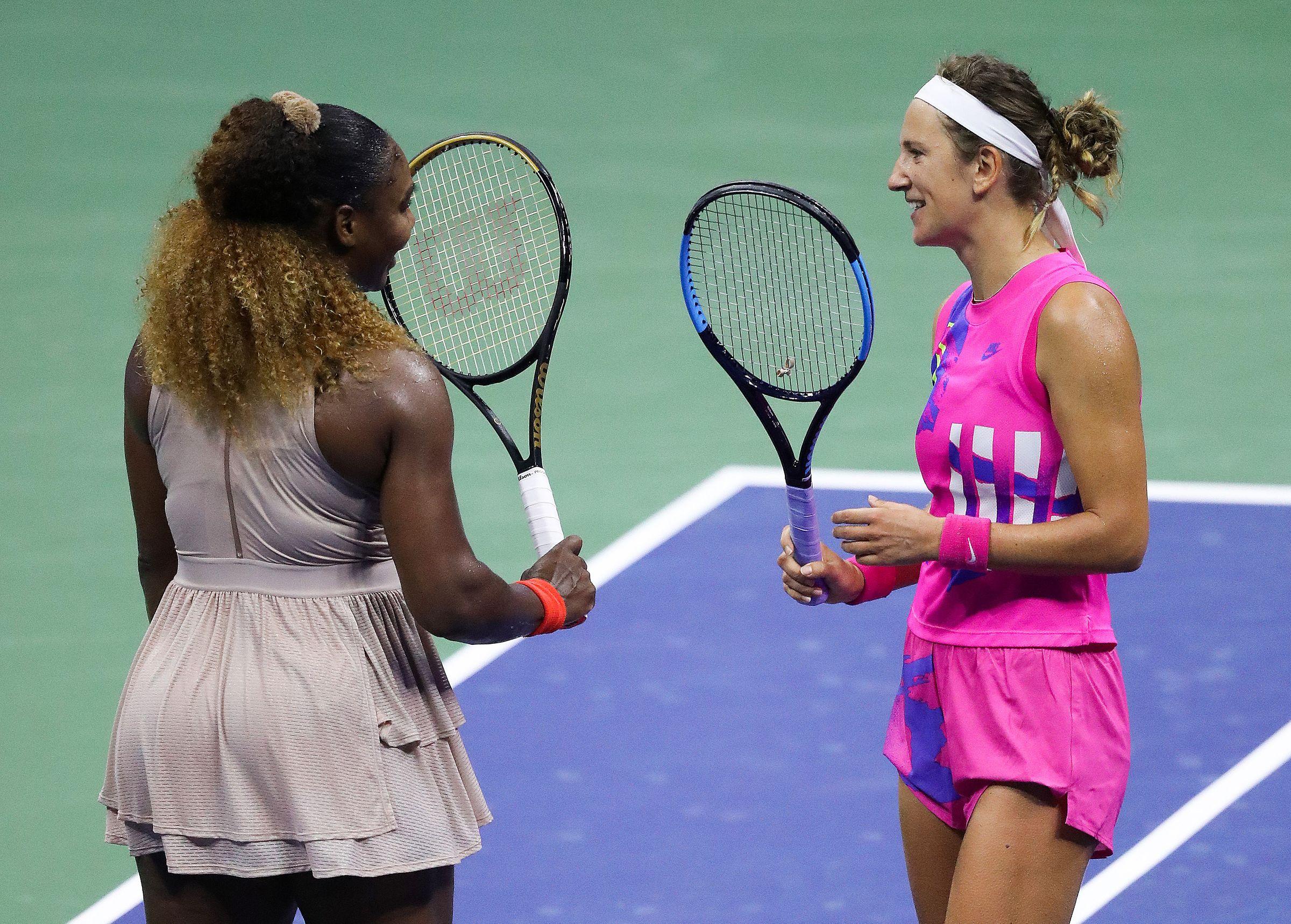 "<p>Фото © Twitter / <a href=""https://twitter.com/WTA/status/1304268868316205058/photo/1"" target=""_blank"" rel=""noopener noreferrer"">WTA</a></p>"