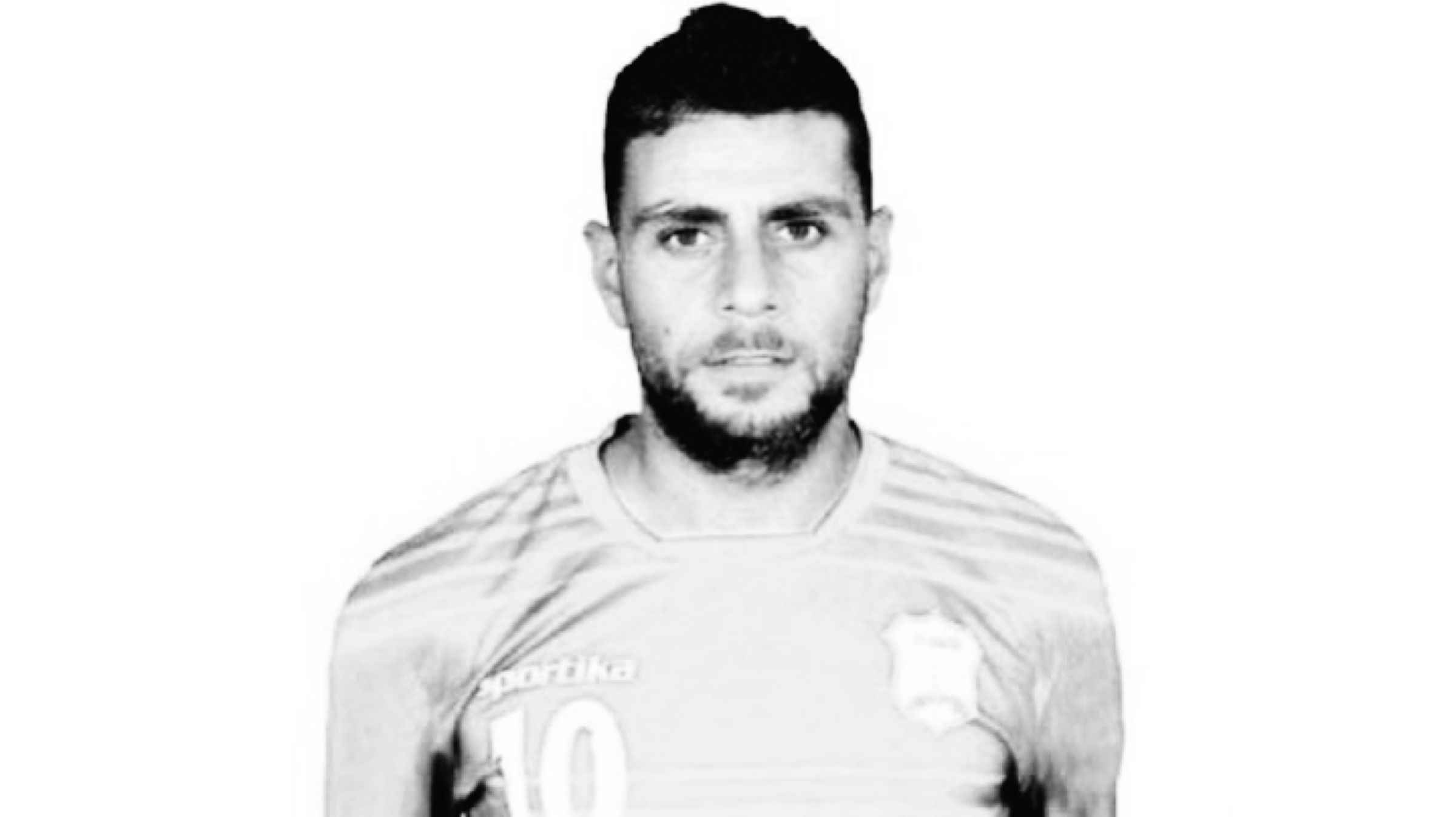 <p>Мохамед Атви. Фото © AS</p>
