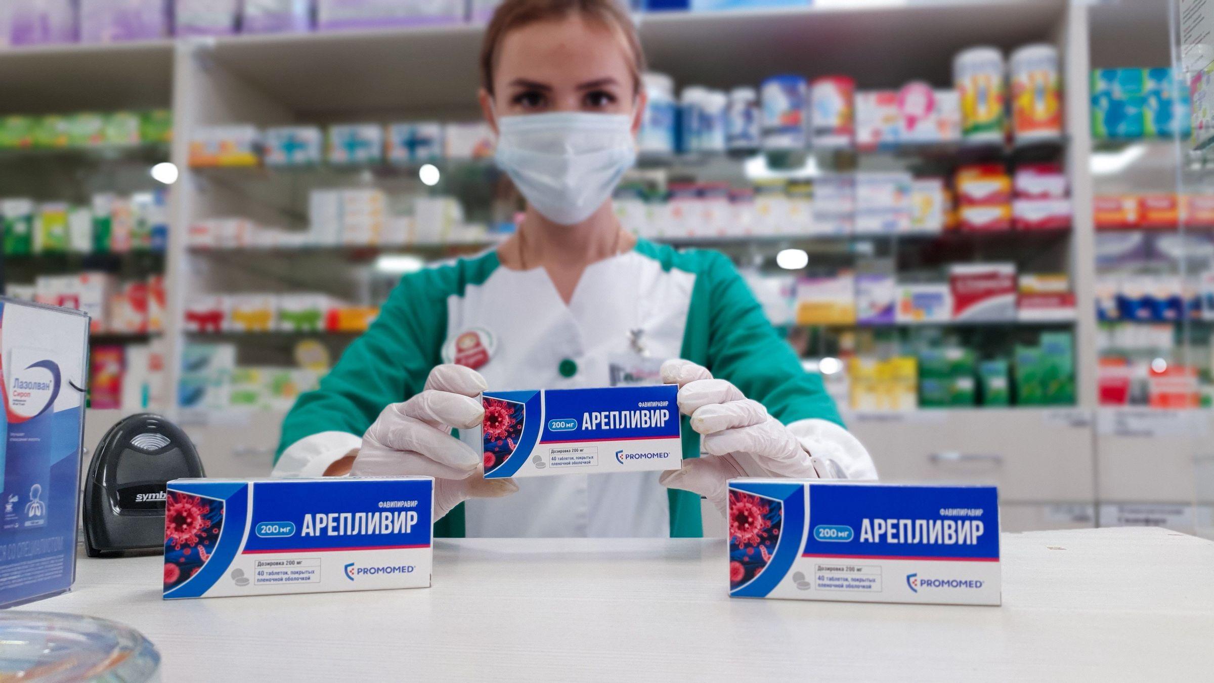 """<p>Фото © Агентство """"Москва"""" / Денис Воронин</p>"""