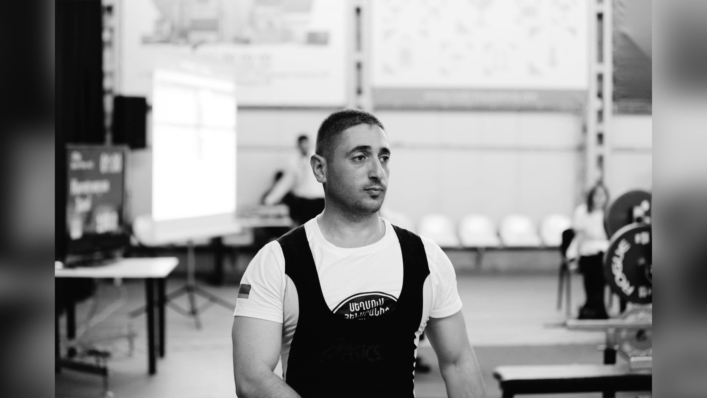 "<p>Татул Арутюнян. Фото © Facebook / <a href=""https://www.facebook.com/powerliftingarm/photos/pcb.969645560187641/969643860187811"" target=""_blank"" rel=""noopener noreferrer"">Armenian Powerlifting Federation</a></p>"