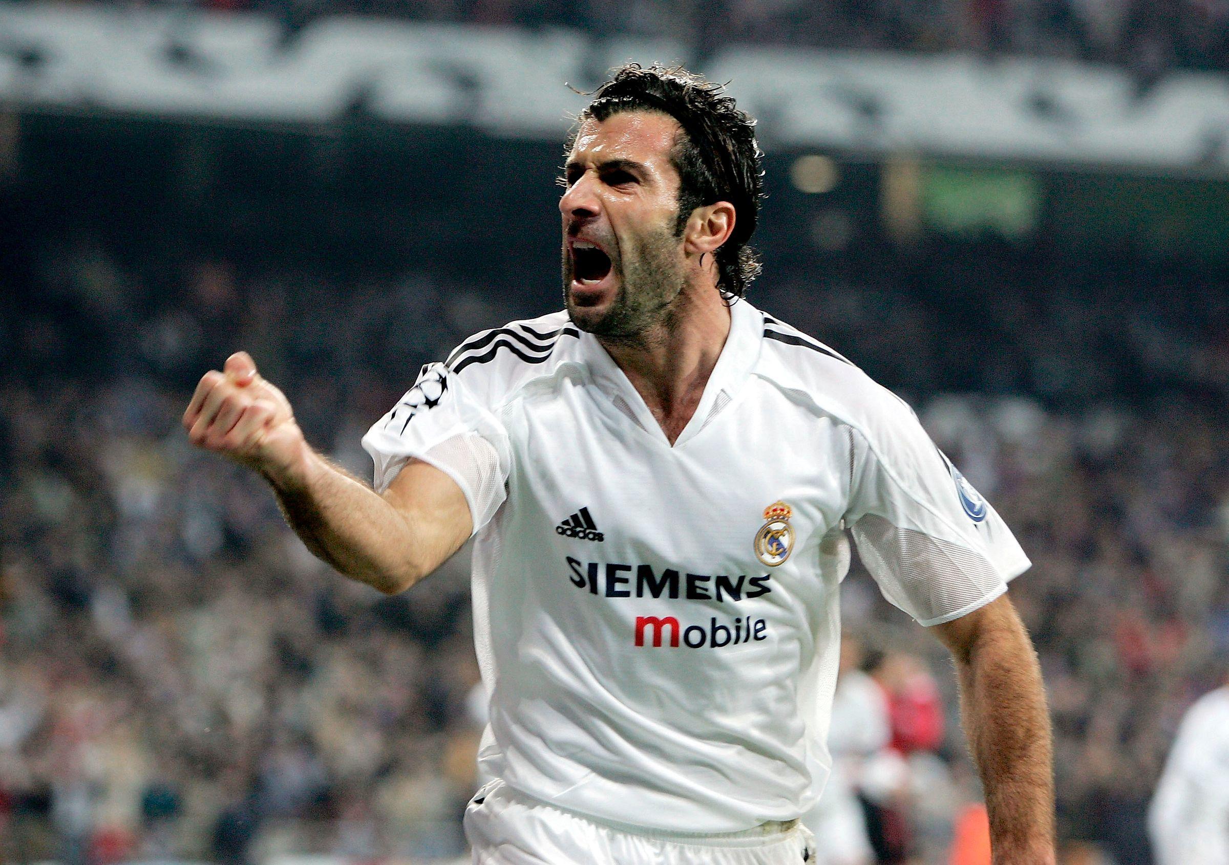 "<p>Фото © ФК ""Реал Мадрид""</p>"