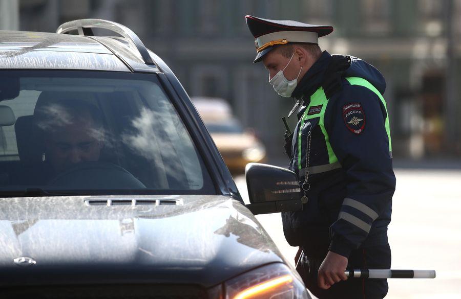 <p>Фото © ТАСС / Сергей Фадеичев</p>