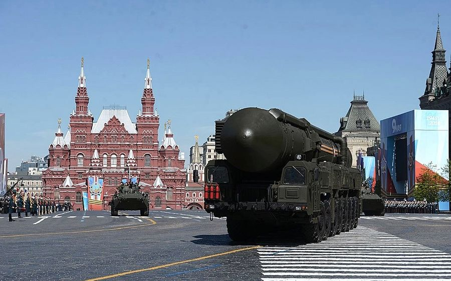 "<p>Фото<a href=""http://kremlin.ru/events/president/news/20989/photos/19620"" target=""_blank"" rel=""noopener noreferrer""> </a>© <a href=""http://kremlin.ru/events/president/news/20989/photos/19620"" target=""_blank"" rel=""noopener noreferrer"">Пресс-служба Кремля </a></p>"