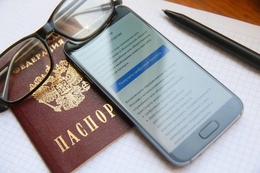 <p>Фото © ТАСС /Василий Кузьмичёнок</p>