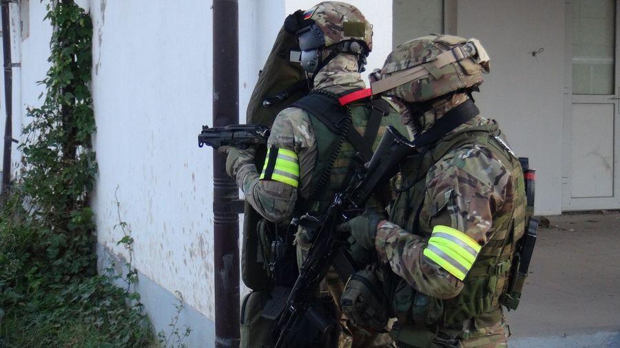 <p>Фото © Национальный антитеррористический комитет</p>