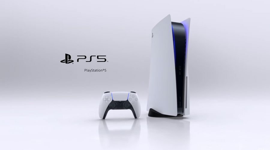 "<p>Фото: YouTube / <a href=""https://www.youtube.com/channel/UC-2Y8dQb0S6DtpxNgAKoJKA"" target=""_blank"" rel=""noopener noreferrer"">PlayStation</a></p>"