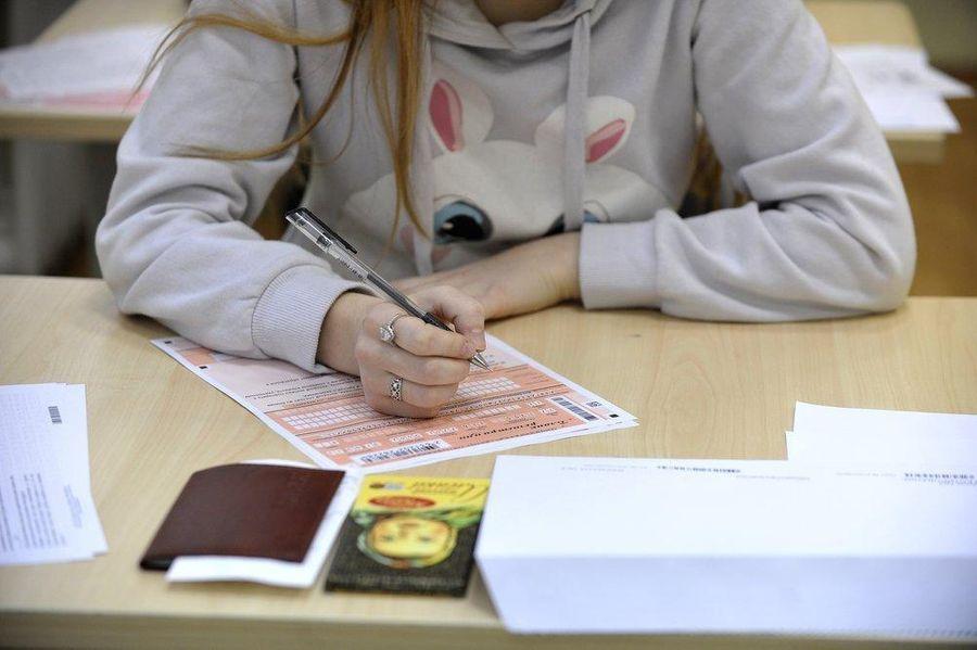 "<p>Фото © Агентство городских новостей ""Москва"" / Александр Авилов</p>"